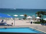 3180 Ocean Dr - Photo 6