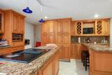 1451 19th Ave - Photo 13