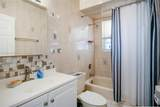 1451 19th Ave - Photo 28