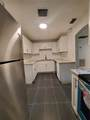8153 15th Ave - Photo 12