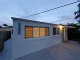 8153 15th Ave - Photo 14