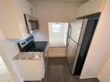 8153 15th Ave - Photo 15
