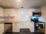 8153 15th Ave - Photo 2