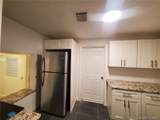 8153 15th Ave - Photo 5