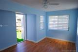 8153 15th Ave - Photo 8