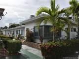 8025 Byron Ave - Photo 1