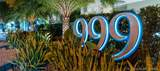 999 1st Ave - Photo 3