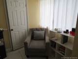 9816 Miami Ave - Photo 14