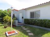 9816 Miami Ave - Photo 4