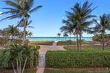 10225 Collins Ave - Photo 9