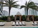 801 Miami Ave - Photo 32