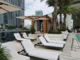 801 Miami Ave - Photo 34
