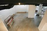 511 5th Ave - Photo 13