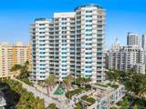 3801 Collins Ave - Photo 40