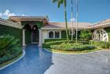 117 Thatch Palm Cv - Photo 1