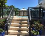 5555 Collins Ave - Photo 57