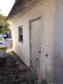 730 17th Ave - Photo 17