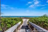 1800 Ocean Blvd - Photo 28