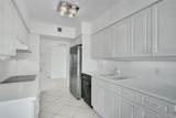 16400 Collins Ave - Photo 4