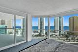 16400 Collins Ave - Photo 6