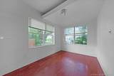 10658 11th Ct - Photo 10