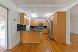 10658 11th Ct - Photo 13