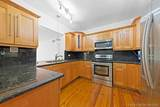 10658 11th Ct - Photo 14