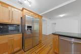 10658 11th Ct - Photo 15