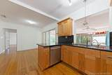 10658 11th Ct - Photo 16