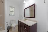 10658 11th Ct - Photo 19
