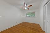 10658 11th Ct - Photo 20