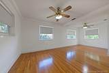 10658 11th Ct - Photo 21
