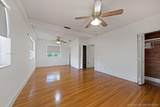10658 11th Ct - Photo 22