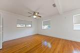10658 11th Ct - Photo 23