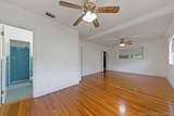 10658 11th Ct - Photo 24