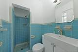 10658 11th Ct - Photo 25