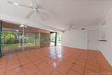 10658 11th Ct - Photo 26