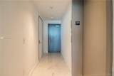 3131 7th Ave - Photo 18