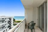 5825 Collins Ave - Photo 15