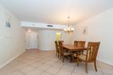 5825 Collins Ave - Photo 20