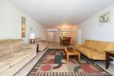 5825 Collins Ave - Photo 21
