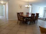 5825 Collins Ave - Photo 22