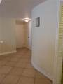 5825 Collins Ave - Photo 25