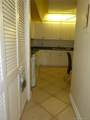 5825 Collins Ave - Photo 31