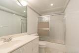 5825 Collins Ave - Photo 35
