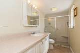5825 Collins Ave - Photo 40
