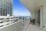 5825 Collins Ave - Photo 42