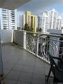 5825 Collins Ave - Photo 43