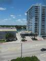 5825 Collins Ave - Photo 49