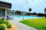 4503 King Palm Drive - Photo 24